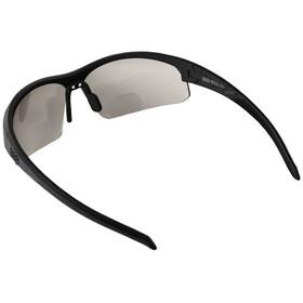 BBB Impress Reader BSG-59PH Brillenglas +1,5, matte black